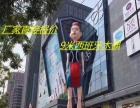 金狮厂家出租 雨屋设备租赁公司西班牙木偶出售