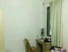 【免税房源】井岸美澳园 3室2厅2卫 93㎡
