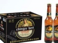 【德国慕尼黑埃丁格】夜场之王啤酒青春主题特色啤酒