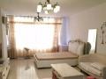 市政府 金桂名城温馨舒适一房 家电齐全 周边是设施齐全
