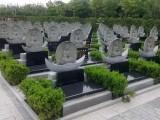 淄博殡葬一条龙服务,24小时热线