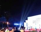 LED屏、音响、点歌机、舞台灯光、投影电视、桌椅