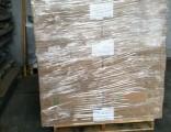 上海到滁州物流专线 轿车托运 大件设备运输