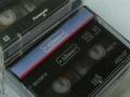 各式老录像带转录视频和DVD光盘