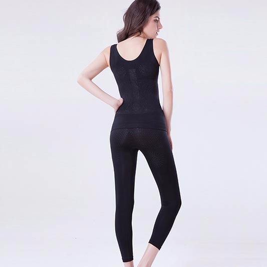 背心长裤2.jpg