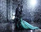 上海最牛逼好神奇的雨屋 不会被淋湿的雨屋道具出租全国巡演中