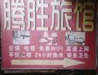 横岗志健广场旅馆单间月租380日租20