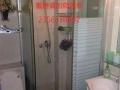 合江合江石油基地 1室1厅 50平米 精装修 押一付一