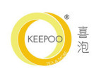 KEEPOO喜泡奶茶怎么加盟 KEEPOO喜泡加盟总部在哪