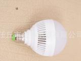 LED灯LED节能灯LED筒灯 LED灯