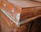 家具维修贴膜