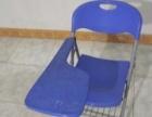 办公,培训班,学校功能室较实用的培训椅