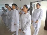 临床医学预科招生要求,云南扩招计划