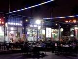 5號停機坪購物廣場戶外固定商鋪出租