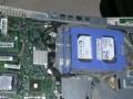 滁州笔记本电脑,台式机,显示器维修