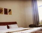 杨林大学城宾馆单间出租设施齐全