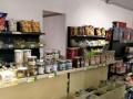 凤凰路 鲍九路鲍徐镇 百货超市 商业街卖场(个人发布)