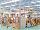 昌平电气工程安装,电缆敷设工程,变压器增容改造