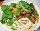 桂林米粉可以干吃和汤吃的米粉,不一样的米粉