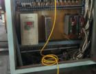 汉中PLC编程及PLC控制柜配线