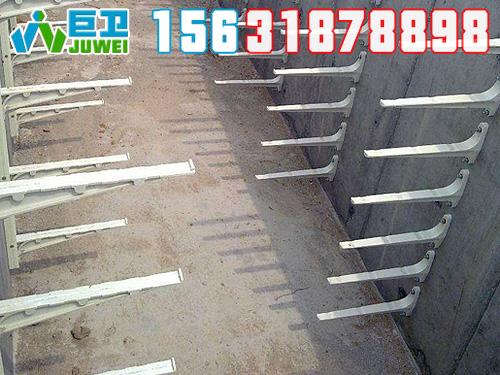 渭南玻璃钢电缆支架-厂家直销(欢迎您)