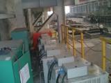 电焊机空载断电保护器(图)