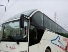娄底娄星区哪个租车公司有新旅游大巴车客车出租