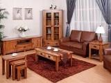 办公设备北京电器冷库设备家具新旧电器设备宾馆地毯家具设备