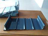 600闭口式楼承板_河峰金属进出口物超所值的铝镁锰板新品上市