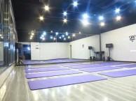 纸坊附近专业舞蹈培训爵士舞街舞拉丁舞