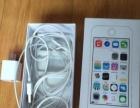 iPhone5s 64g 9成新