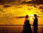 郴州罗曼庭婚纱摄影-拍结婚照 艺术照 修片