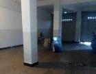 环城北路新的丽水第二医院 仓库 100平米