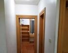 爱华赤龙苑 4室2厅 160平米 中等装修 押一付三