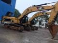 公司优惠出售的二手小松挖掘机120