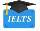 东城出国英语培训,雅思初级培训,新托福听力培训
