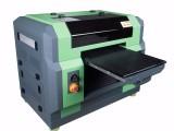 UV打印机厂家直销 购买塑料打印理光打印机找基汇