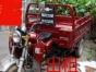 出租三轮车,专业家具家电搬运,干零活服务。