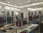 甘井子新华绿洲 商业街卖场 260平米