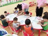 杭州运动宝贝早教中心点滴积累造就优质口碑,成为您的好选择