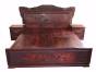 泉州黑酸枝家具-黑酸枝家具最新价格-黑酸枝家具图片