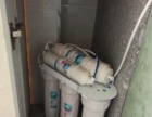 专业维修热水器,油烟机,煤气灶