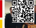 缤果鲜茶加盟 冷饮热饮 投资金额 20-50万元