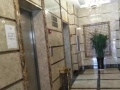 小店真武路附近楼房精装修全套家具家电拎包入住可短租