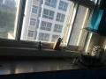 金马怡园富华新村翰林新城世贸中心北海公馆新城家园纺校宿舍等等