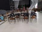 成都龙铭租赁提供各种活动桌椅沙发家具出租租赁服务
