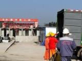 云南高速公路养护管理 昆明桥梁碳纤维加固