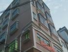 寮步红荔市场附近整栋出租房招租转让
