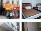 白云太和林安物流园对面盈利公寓便宜转让