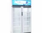 雪村商用展示柜陈列柜冷藏保鲜 冰柜